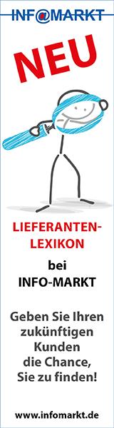 Lieferanten-Lexikon